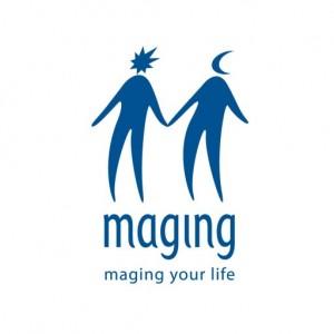 Maging.sk